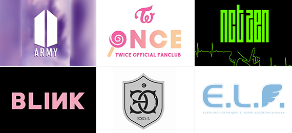 7 Best Kpop Fandoms and Their Quirky Nature