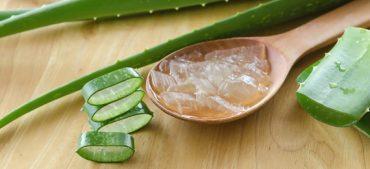8 Benefits of Aloe Vera on Skin Decoded