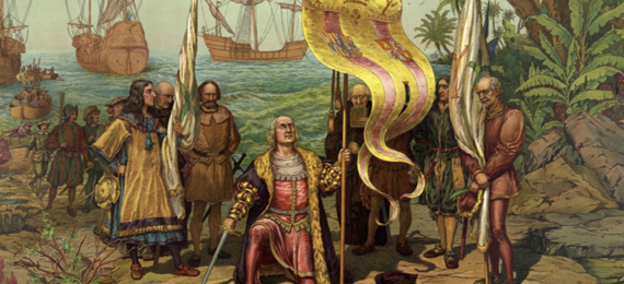Columbus Day 2021: History and Origins of Columbus Day