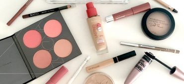 Essential Makeup Tools and Their Uses