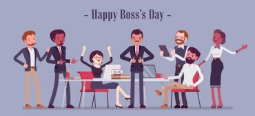 National Boss Day 2021:History and significance of Boss's Day