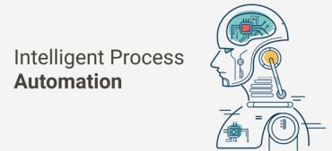 The Future of Intelligent Process Automation