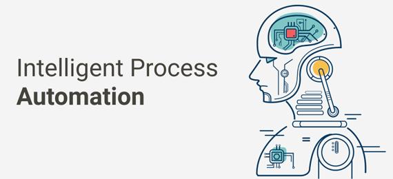 Intelligent Process Automation