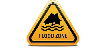 What Causes Floods? Will You Be Able to Forecast One?