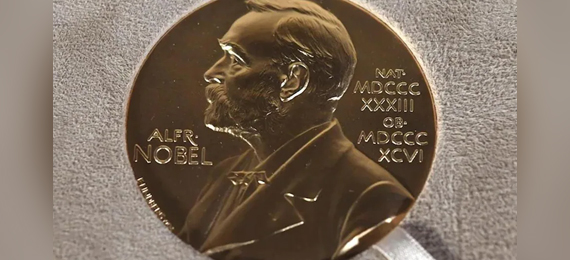 Nobel Prize Winners 2021:Everything About the 2021 Nobel Prize Awards!