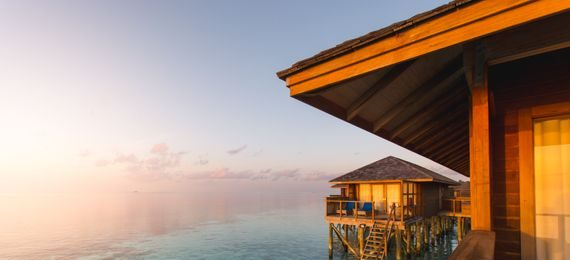 Is Maldives Overrated or a Must-Visit? Learn the Facts